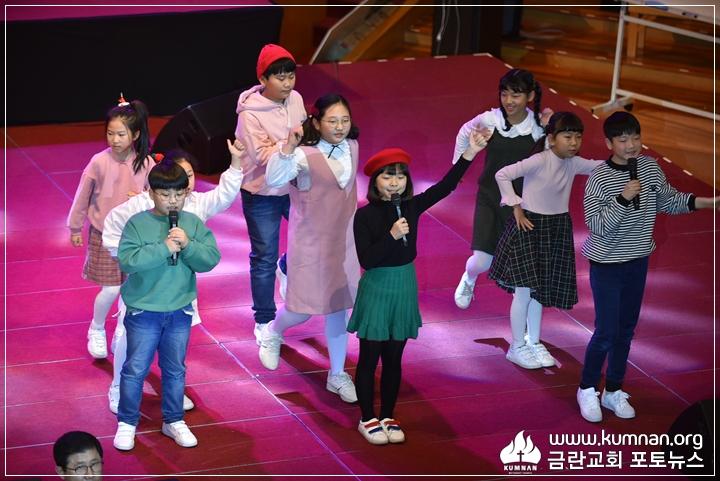 18-1225성탄연극예배97.JPG