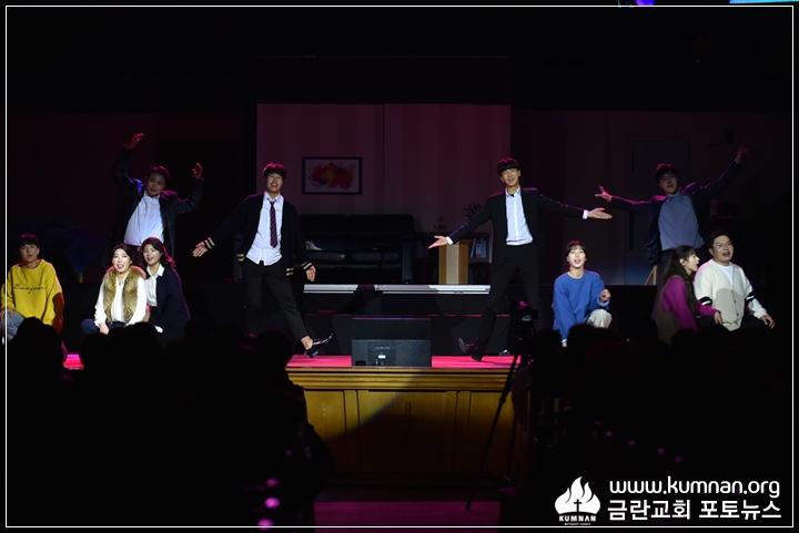 18-1225성탄연극예배40a.JPG