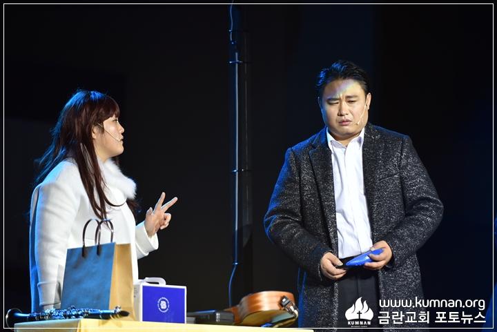 18-1225성탄연극예배17.JPG