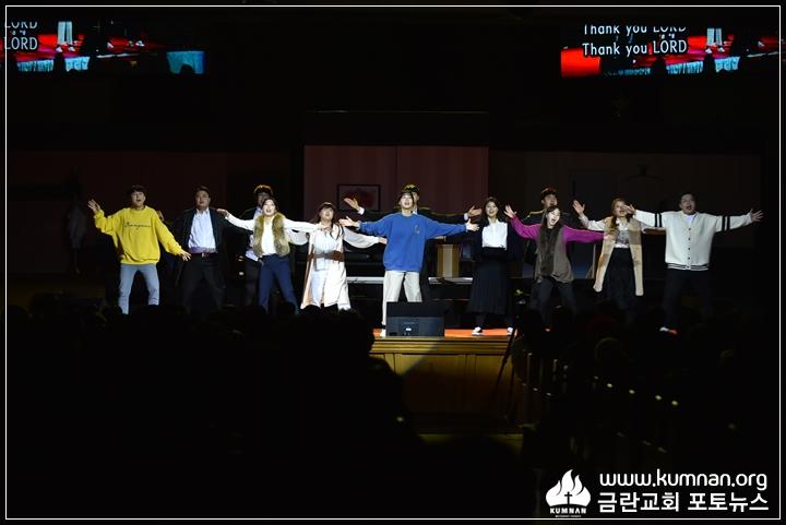 18-1225성탄연극예배46a.JPG