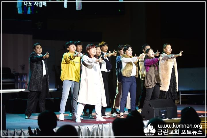 18-1225성탄연극예배39.JPG