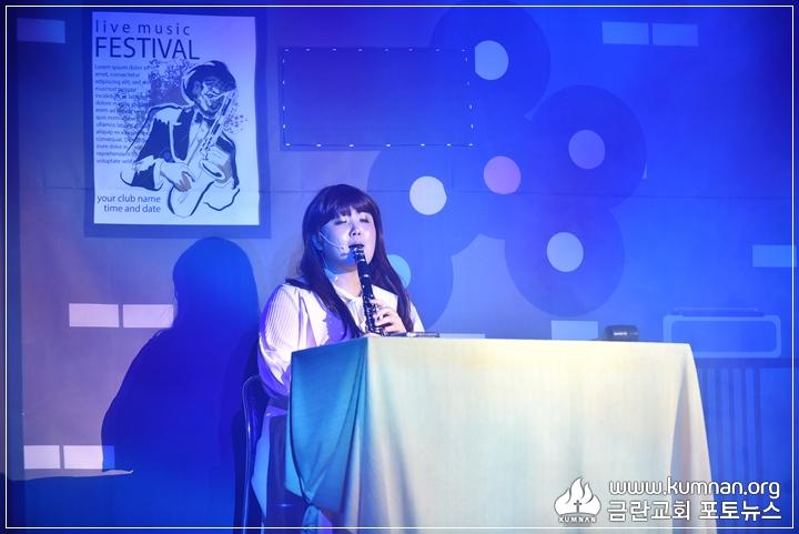 18-1225성탄연극예배24.JPG