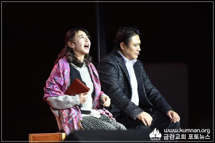 18-1225성탄연극예배23.JPG