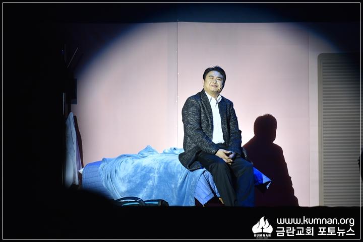 18-1225성탄연극예배31.JPG