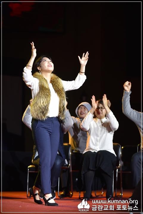 18-1225성탄연극예배13.JPG
