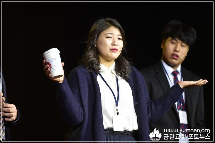18-1225성탄연극예배4.JPG