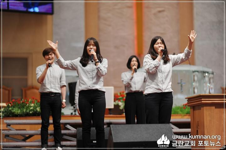18-0513선교국헌신예배_4.JPG