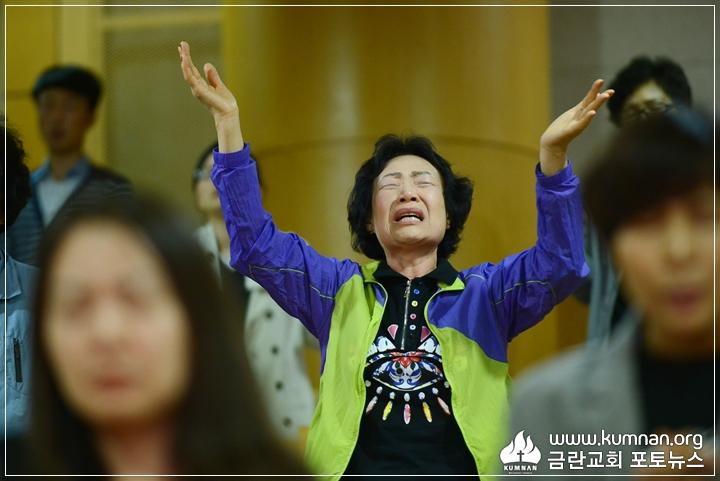 18-0513선교국헌신예배_56.JPG