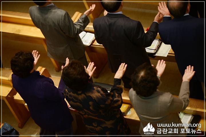 18-0513선교국헌신예배_52.JPG