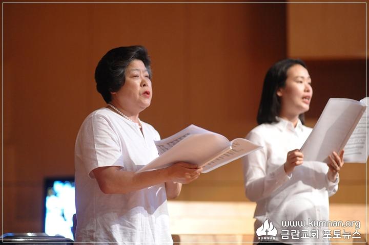 18-0513선교국헌신예배_35.JPG