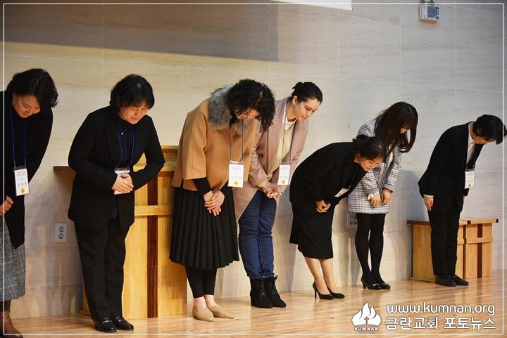 19-0302정암학교입학식41.JPG