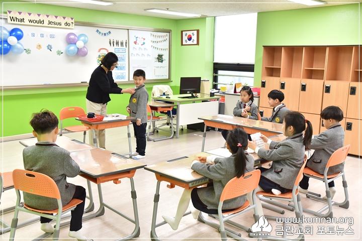 19-0302정암학교입학식86.JPG