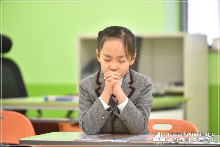 19-0302정암학교입학식84.JPG
