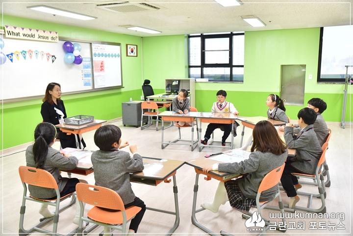 19-0302정암학교입학식83.JPG