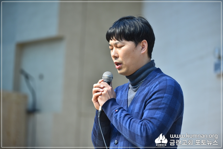 19-0302정암학교입학식8.JPG