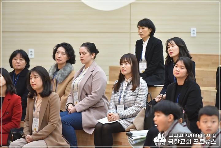 19-0302정암학교입학식18.JPG