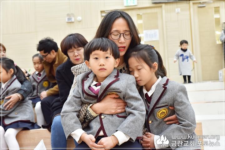 19-0302정암학교입학식64.JPG