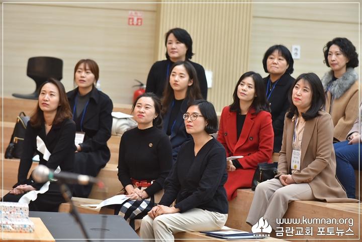 19-0302정암학교입학식17.JPG