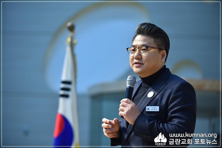 19-0302정암학교입학식12.JPG