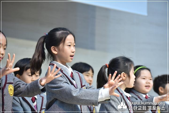 19-0302정암학교입학식52.JPG