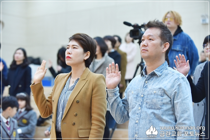19-0302정암학교입학식46.JPG
