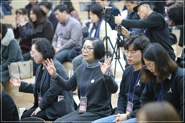 18-0301금란선교캠프25.JPG