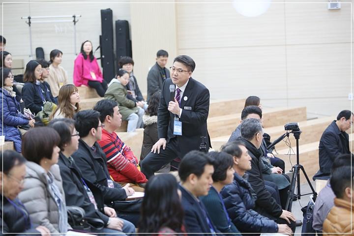 18-0301금란선교캠프9.JPG
