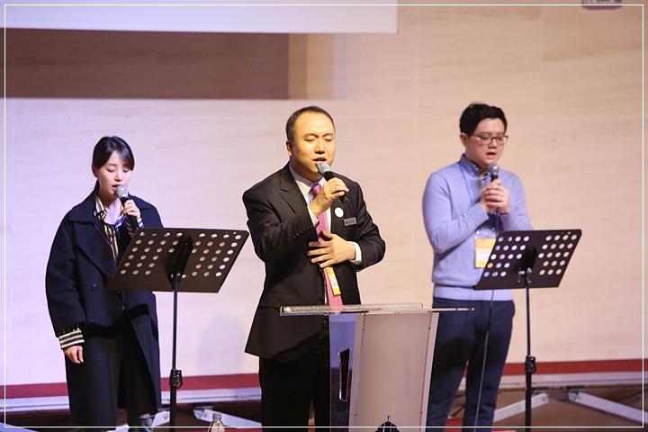 18-0301금란선교캠프3.JPG