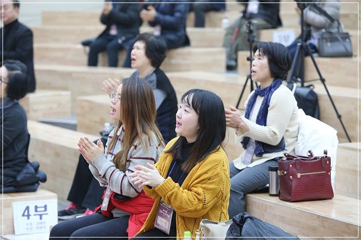 18-0301금란선교캠프2.JPG