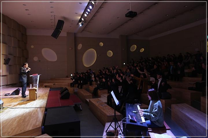 18-0301금란선교캠프22.JPG