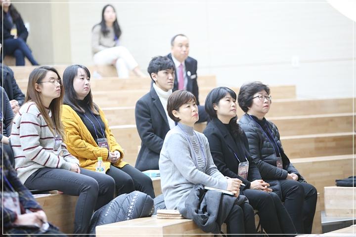 18-0301금란선교캠프24.JPG