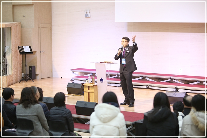 18-0301금란선교캠프12.JPG