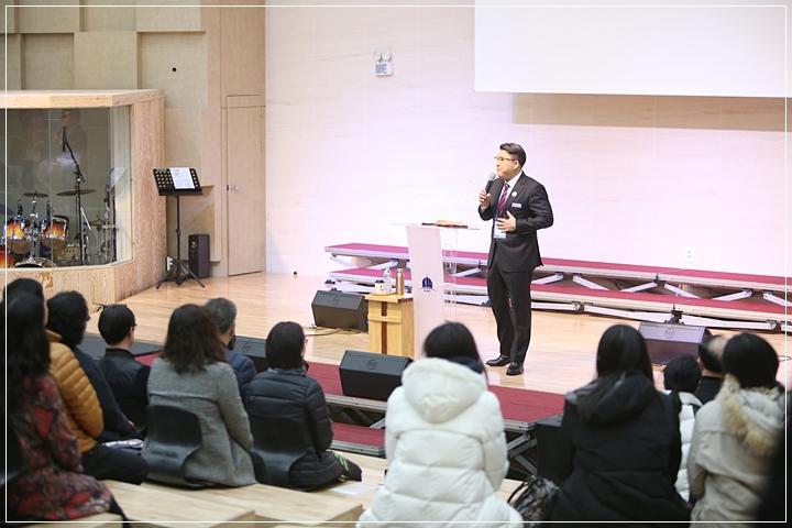 18-0301금란선교캠프11.JPG