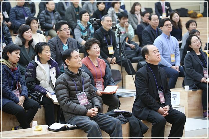 18-0301금란선교캠프30.JPG