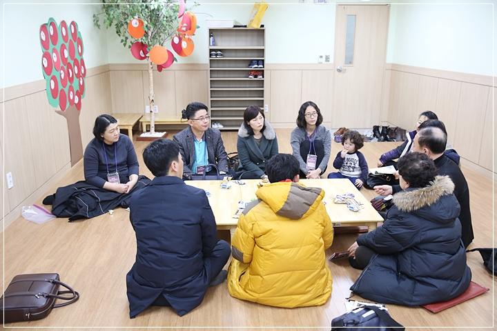 18-0301금란선교캠프40.JPG