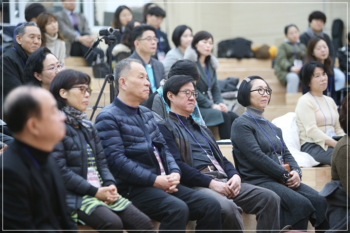 18-0301금란선교캠프6.JPG
