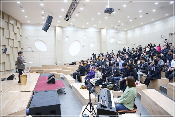 18-0301금란선교캠프43.JPG