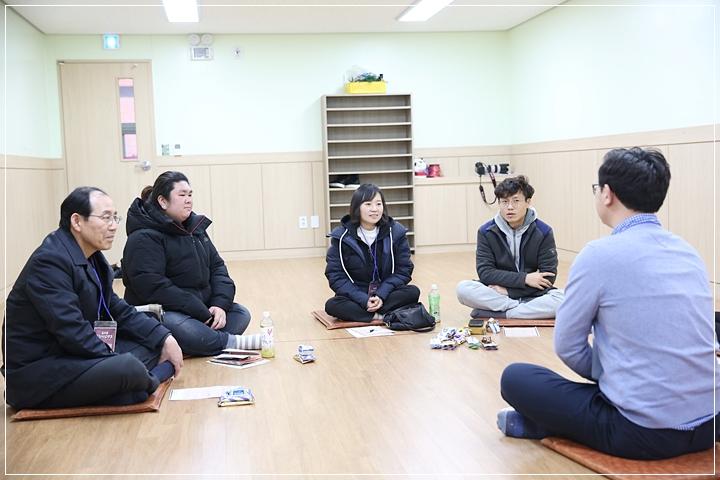 18-0301금란선교캠프39.JPG