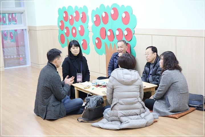18-0301금란선교캠프41.JPG