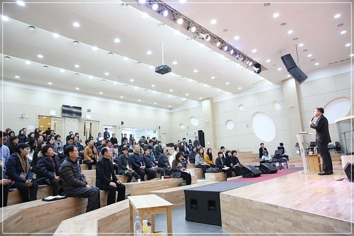18-0301금란선교캠프21.JPG