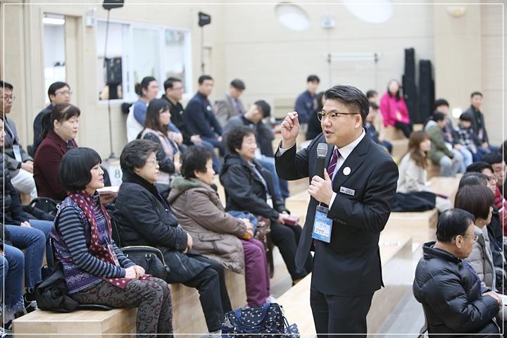 18-0301금란선교캠프10.JPG