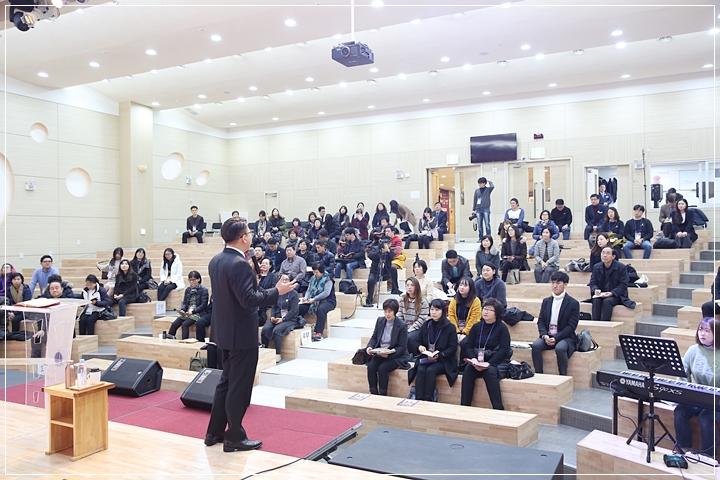 18-0301금란선교캠프19.JPG