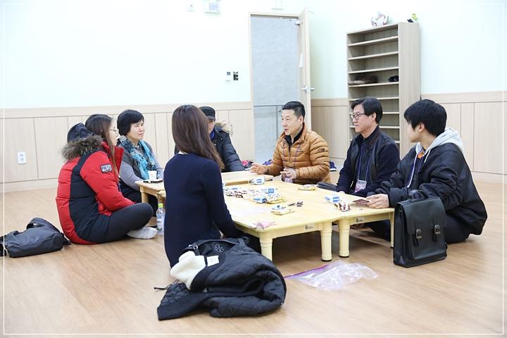 18-0301금란선교캠프37.JPG