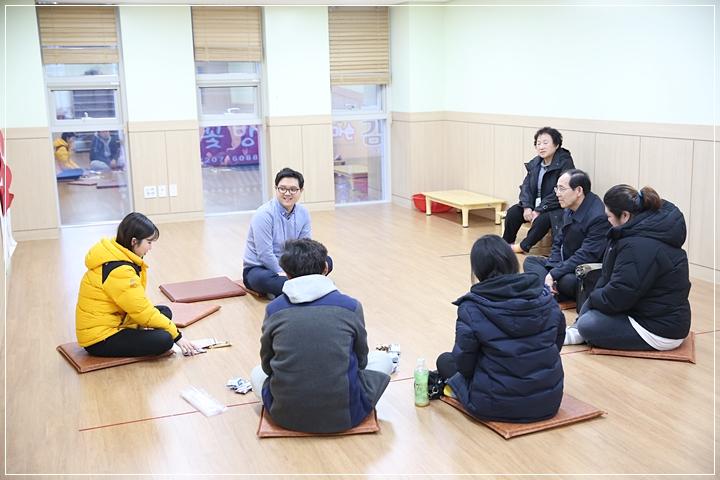18-0301금란선교캠프38.JPG
