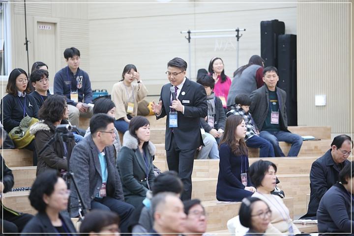 18-0301금란선교캠프8.JPG