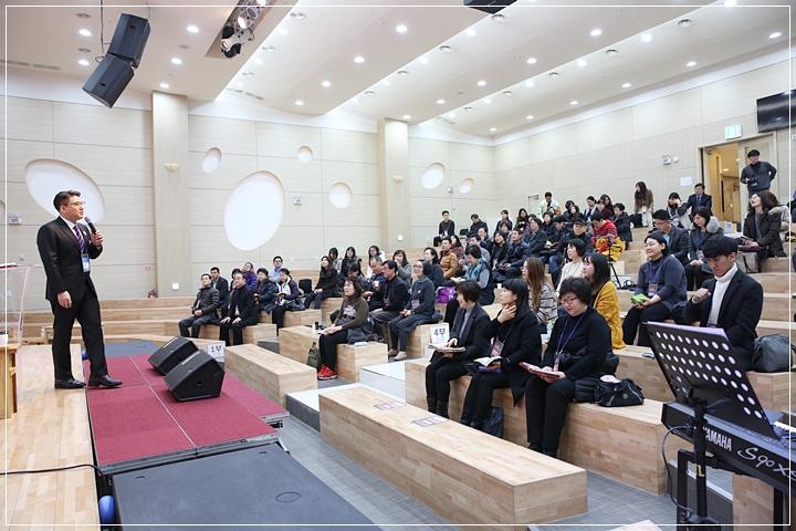 18-0301금란선교캠프18.JPG