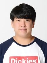 김진구.jpg
