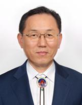 web정봉승장로님수정.jpg