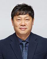 web김봉구장로.jpg