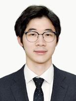 김명하web.jpg